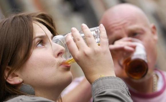 chăm sóc sức khỏe đúng cách, chế độ ăn sau 40 tuổi, lưu ý khi ăn uống ở tuổi ngoài 40