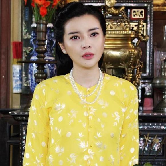 diễn viên Cao Thái Hà, diễn viên Lê Bê La, diễn viên Cao Minh Đạt, diễn viên Nhật Kim Anh, sao Việt, Tiếng sét trong đêm