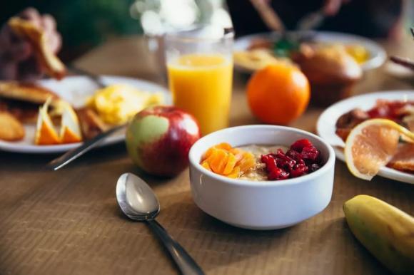 ung thư, chăm sóc sức khỏe, thói quen xấu khi ăn tối