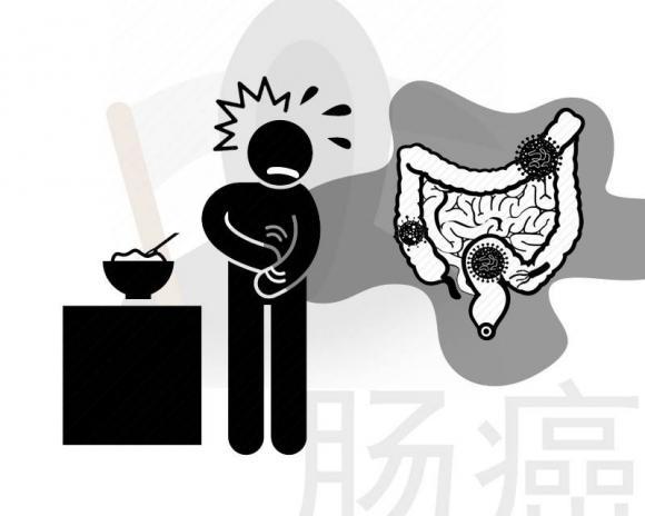 tác hại của việc không ăn tối