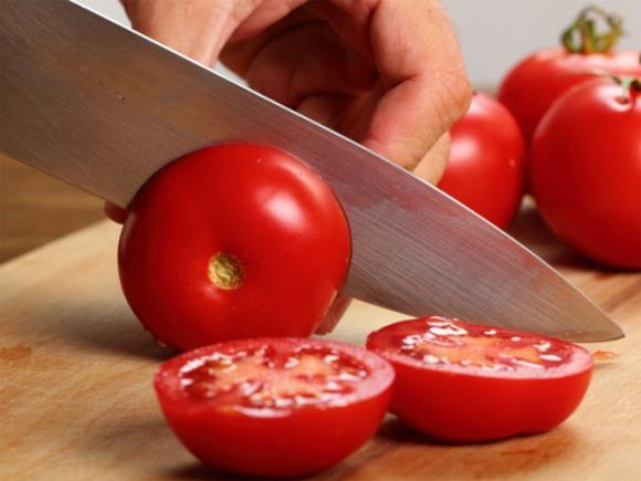 cà chua, ung thư, ung thư dạ dày