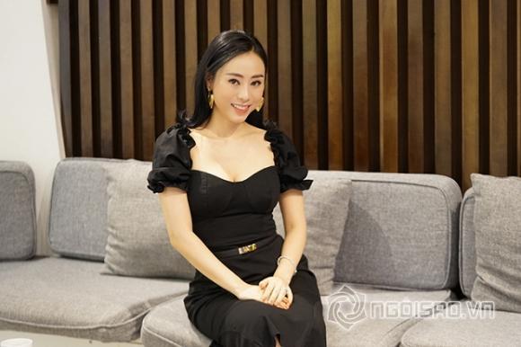 Spa Thu Linh, Ngô Thùy Linh, Thu Linh Beauty & Clinic