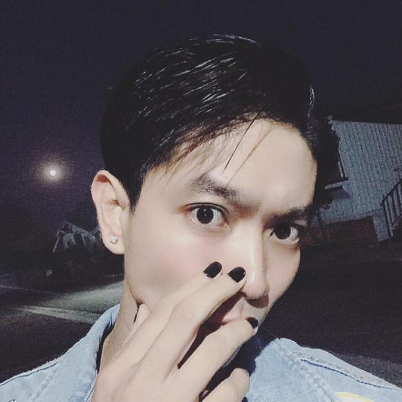 Tim, ca sĩ Trương Quỳnh Anh, sao Việt