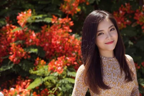 Huỳnh Phương, Sĩ Thanh, sao Việt