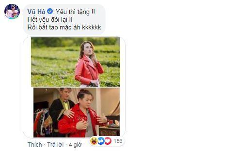 sao Việt, tin sao Việt, tin sao Việt tháng 9, tin sao Việt mới nhất,