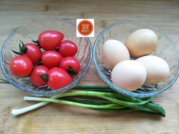 trứng chiên, dạy nấu ăn, bữa sáng