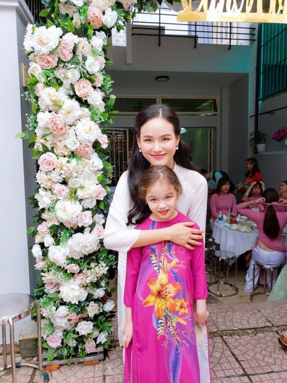 tuyết lan,Vietnam's Next Top Model 2010,sao việt