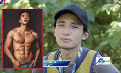 diễn viên Hữu Vi, sao Việt