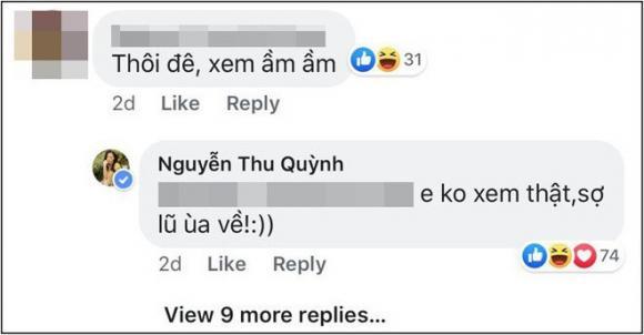 ca sĩ Tim, Trương Quỳnh Anh,  Thu Quỳnh, Chí Nhân, Lâm Vinh Hải, sao Việt