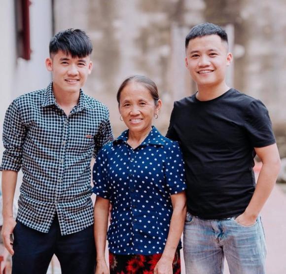 Bà Tân Vlog, Hậu Troll, Hưng Vlog