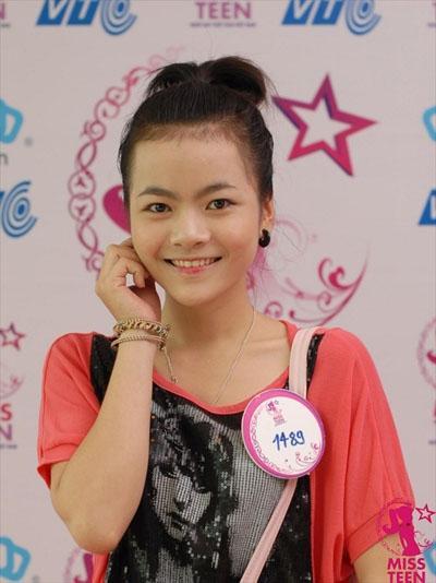 Ngô Kiến Huy, bạn gái tin đồn của Ngô Kiến Huy, ca sĩ Kim Thành