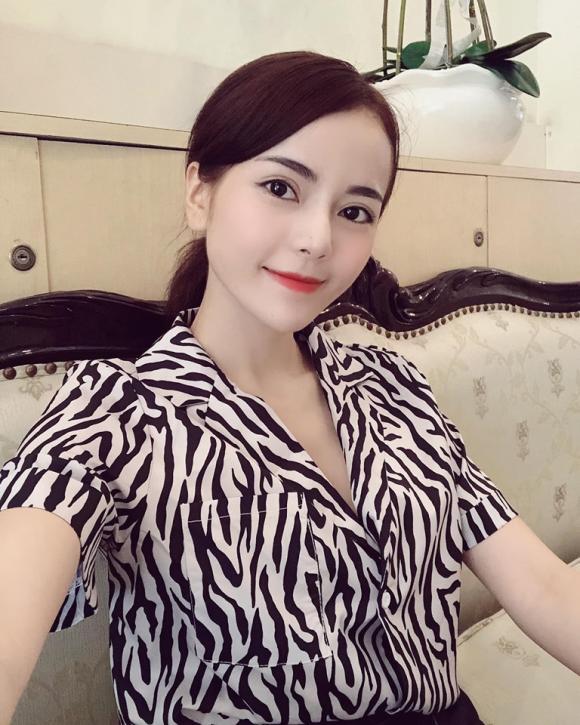 Ngô Kiến Huy