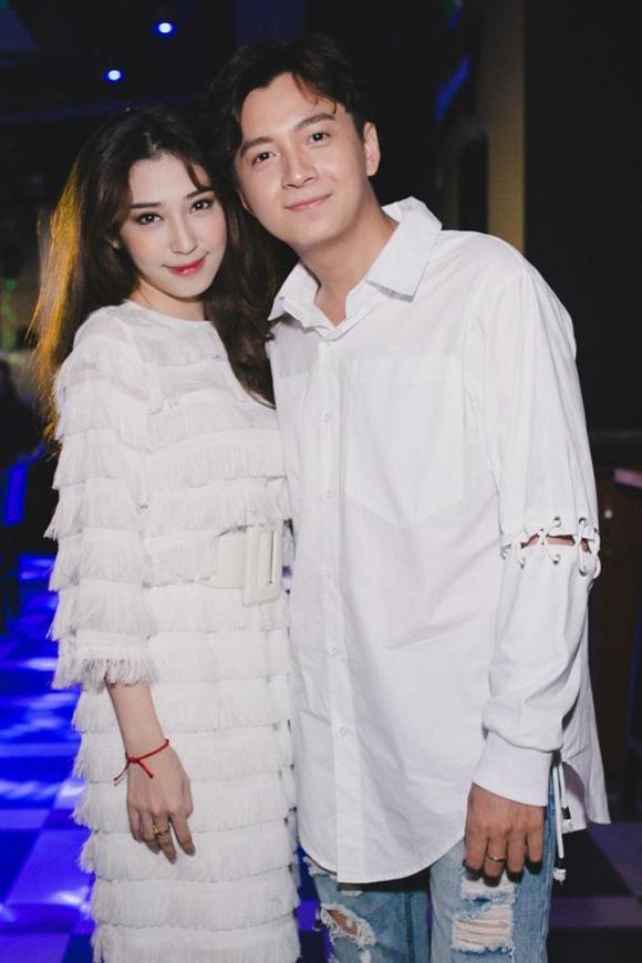 Ngô Kiến Huy, Khổng Tú Quỳnh, Sam, Kim Thành