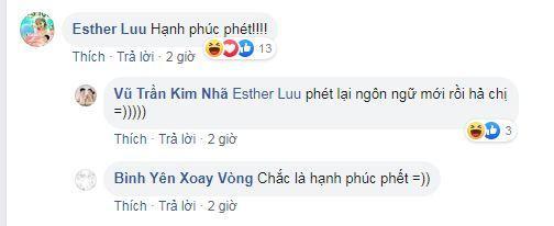 Hari Won, Kim Nhã, chồng Kim Nhã