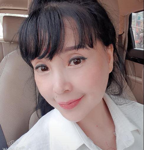 sao Việt, tin sao Việt, tin sao Việt tháng 9, tin sao Việt mới nhất, Hồ Quang Hiếu, Hoàng Thùy