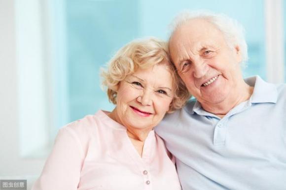 chăm sóc sức khỏe đúng cách, cách sống thọ, sống đến 90 tuổi nếu không mắc bệnh này