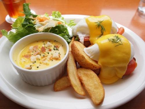 món ăn ngon vào mùa thu, món ăn ngon mỗi ngày, súp táo tàu