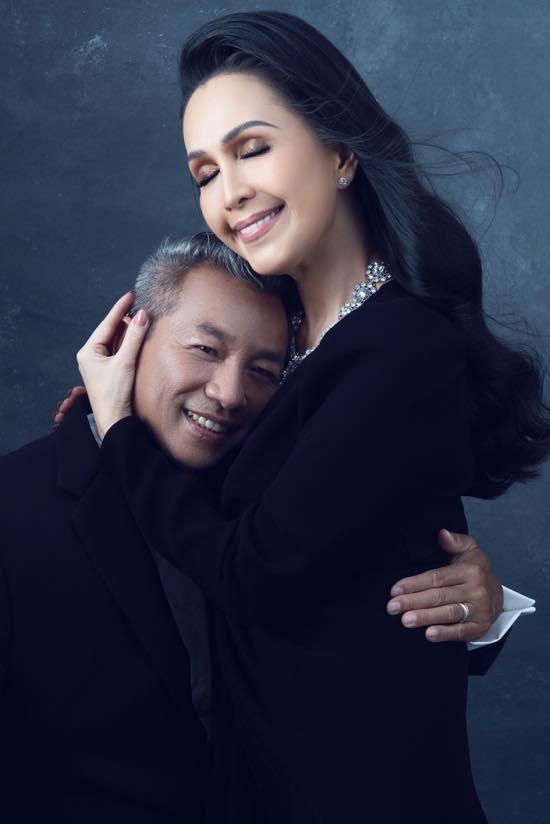 Nữ hoàng ảnh lịch Diễm My, chồng diễm my 8x, sao Việt