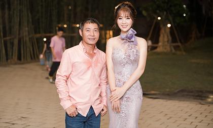 Hoa hậu Hoàn vũ Việt Nam 2019,  Vũ Thu Phương, Võ Hoàng Yến, Thúy Vân catwalk