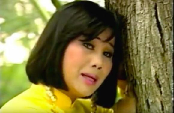 Kim Tử Long,  Ngọc Huyền, Thoại Mỹ, sao Việt