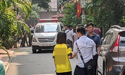 sát hại 2 nữ sinh viên, giết người, tin pháp luật