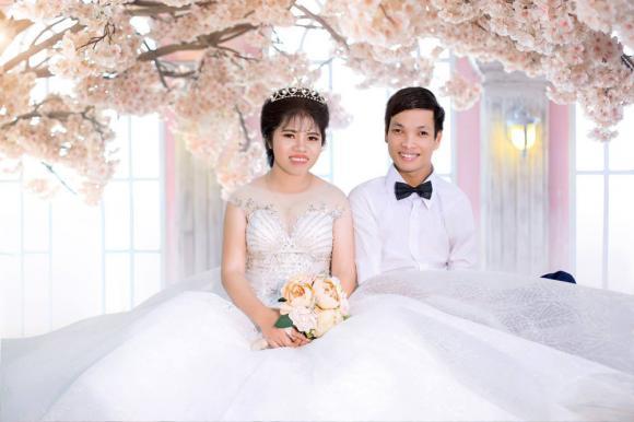 Đám cưới với người đã khuất, Đám cưới không chú rể, Giới trẻ 2019