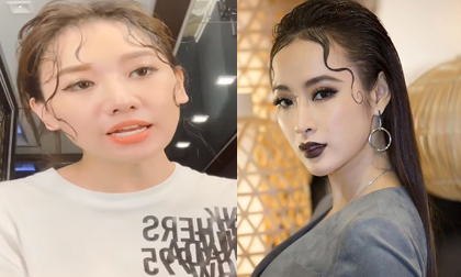 Hoa hậu Hương Giang, clip hot, clip ngôi sao