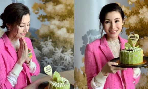 Lý Gia Hân,Hoa hậu Hong Kong 1988,Dương Quý Phi,phim Hoa ngữ