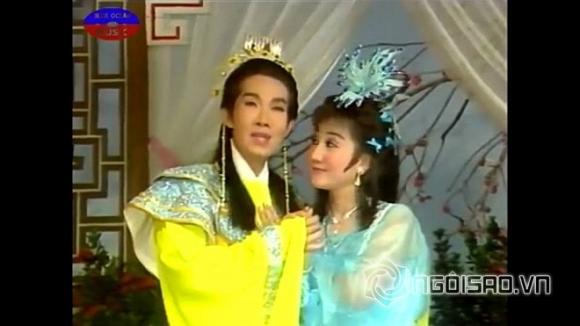 NSƯT Vũ Linh, NSƯT Thanh Thanh Tâm, sao Việt