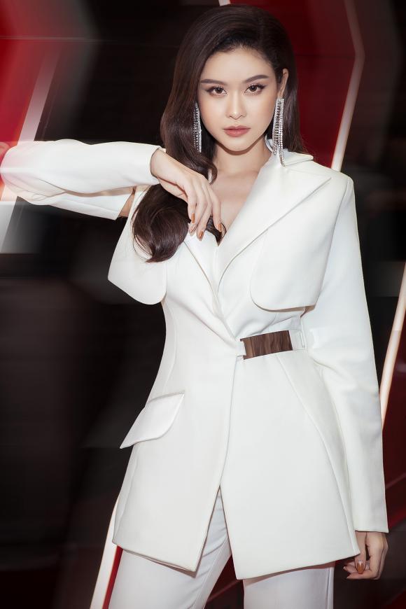 Trương Quỳnh Anh, thời trang trương quỳnh anh, sao Việt