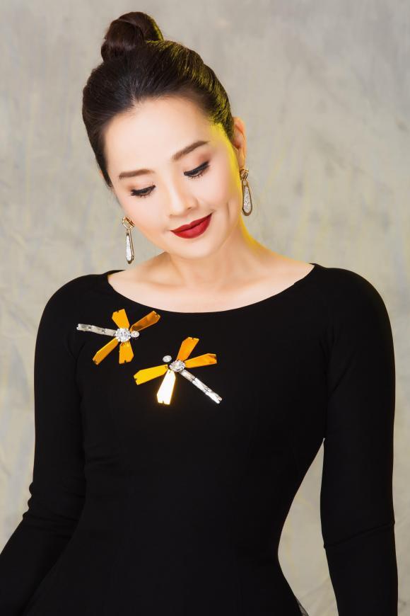 Hoài An, sao Việt