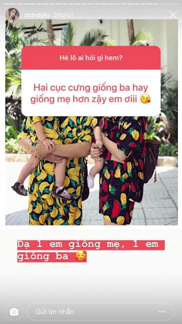 Hoài Lâm, bảo Ngọc, sao Việt