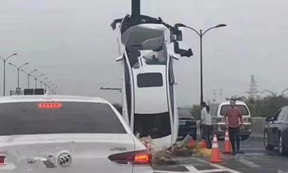 lái xe, cao tốc, tài xế