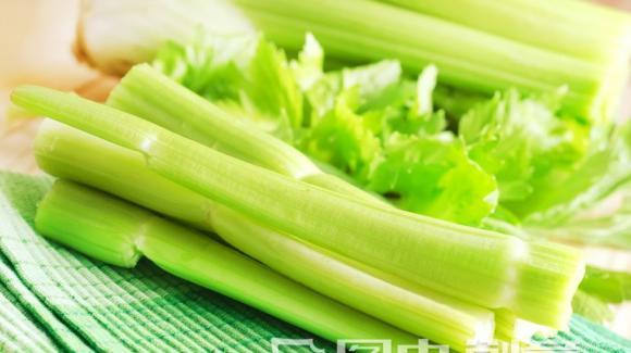 giảm cân, làm đẹp, hiệu ứng nhiệt của thực phẩm