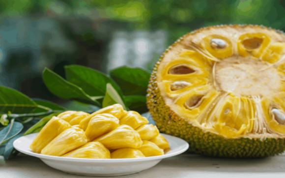 ăn hoa quả không ngọt có béo không, hoa quả nào béo, giảm cân bằng hoa quả