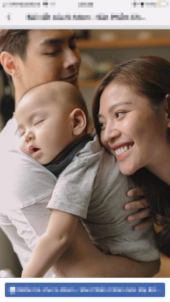 Chúng Huyền Thanh, The Face, sao Việt