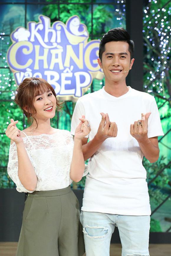 Sĩ Thanh, Huỳnh Phương, sao Việt