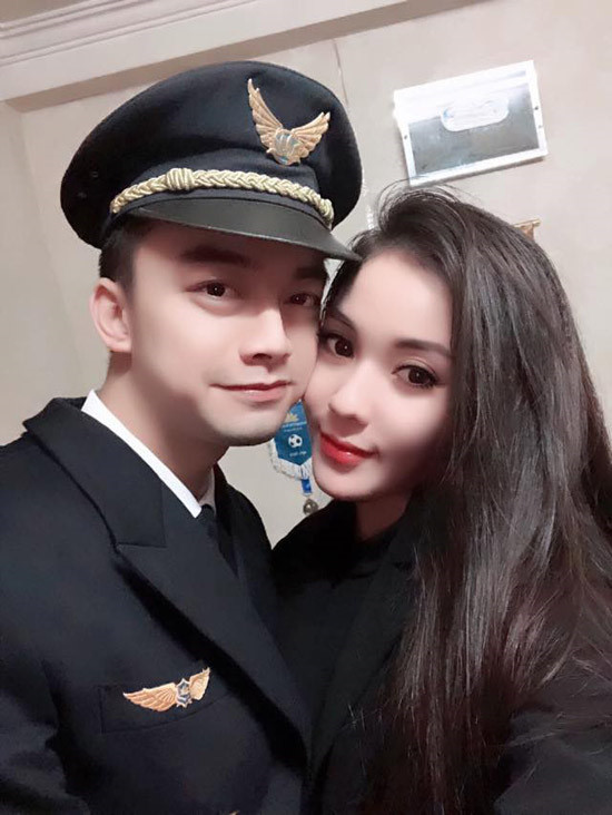 tình cũ Hà Duy, giảng viên hot girl, giới trẻ