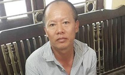 thảm án giết 4 người ở Đan Phượng, Nguyễn Văn Đông, Tin pháp luật