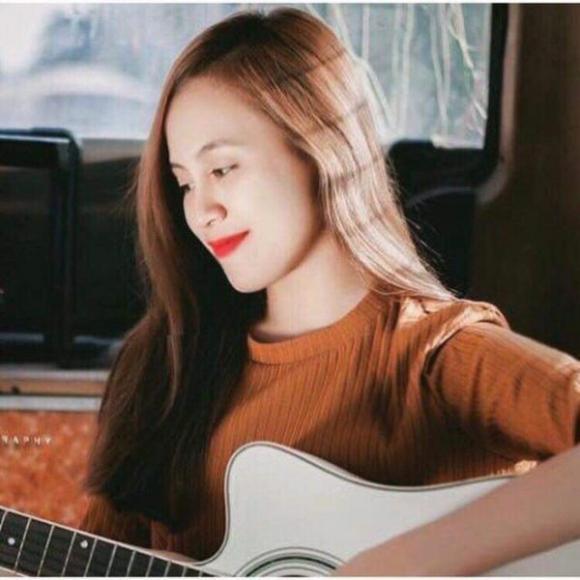 Cầu hôn, Văn Mai Hương, cô giáo trẻ, gái xinh