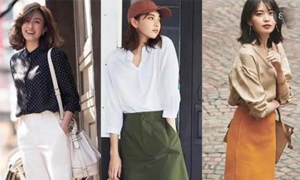 Cô Mập Fashion, Thời trang cho người béo