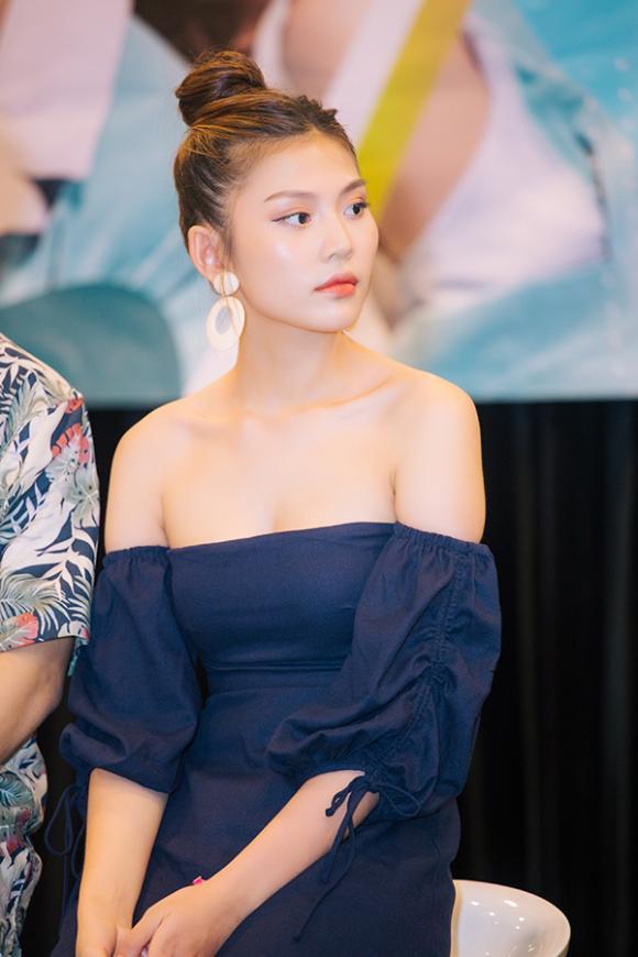 Chúng Huyền Thanh, Jay Quân, sao Việt