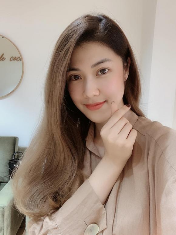 siêu mẫu, Thu Hằng, sao Việt