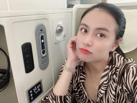 sao Việt, tin sao Việt, tin sao Việt tháng 9, tin sao Việt mới nhất, Việt Anh, Quang Lê