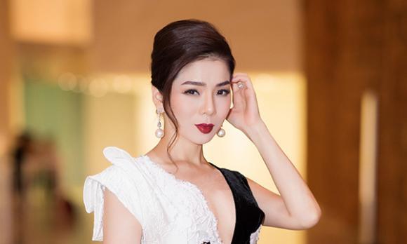 Lệ Quyên, sao Việt