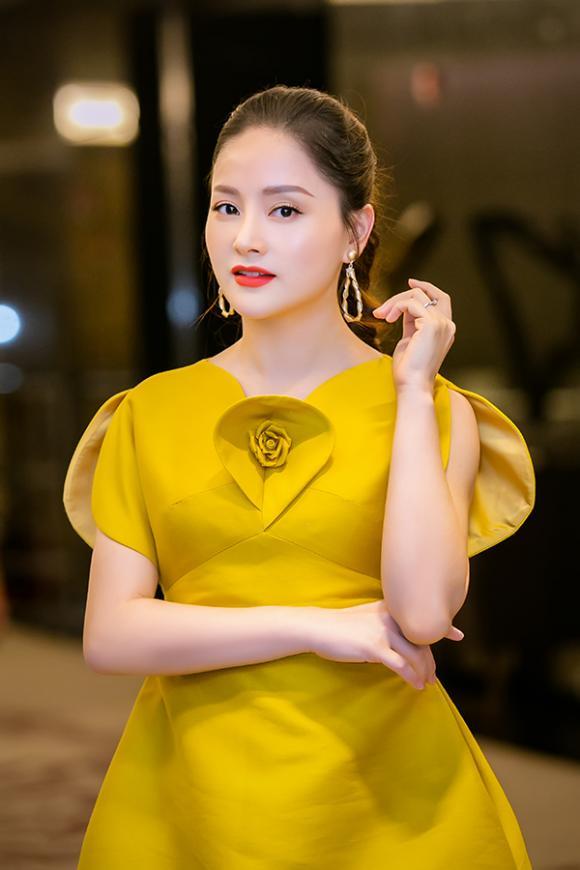 Diễn viên Lan Phương,nữ diễn viên lan phương, sao Việt