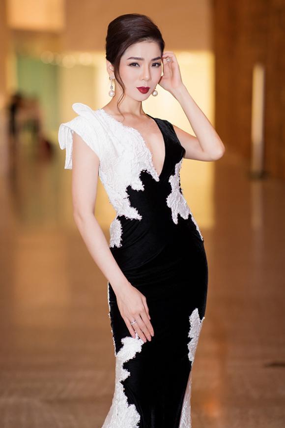 ca sĩ Lệ Quyên, ca sĩ Will, hoa hậu Huỳnh Tiên, sao Việt