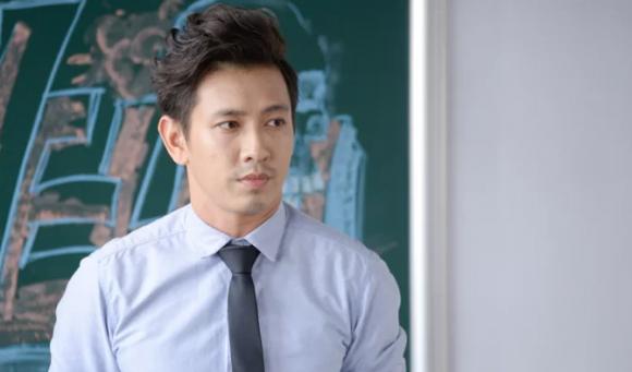 người mẫu Lê Thuý, diễn viên Đỗ An, sao Việt