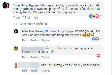 Tuấn Hưng, ca sĩ Tuấn Hưng, sao Việt