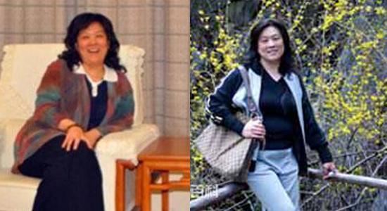 Đường Tăng,Từ Thiếu Hoa,Tây du ký 1986,vợ của Từ Thiếu Hoa,sao Hoa ngữ